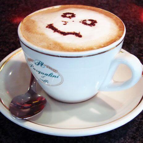 Artusi Cafè
