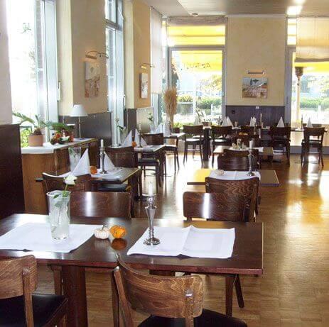 Artusi Restaurant
