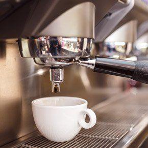 Cafe-Vino-Bar